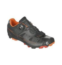 Scott Scott Elite Boa Shoe