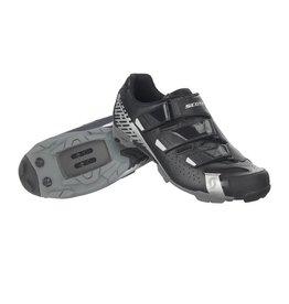 Scott SCOTT Shoe Mtb Comp Rs