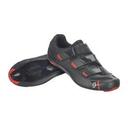 Scott SCOTT Road Comp Shoe