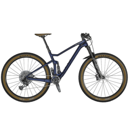 SCOTT BICYCLES SCOTT Spark 920 (2021)