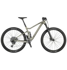 SCOTT BICYCLES SCOTT Spark 950 (2021)
