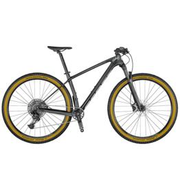 SCOTT BICYCLES SCOTT Scale 940 (2021)
