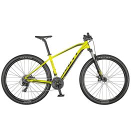 SCOTT BICYCLES SCOTT Aspect 970 (2021)