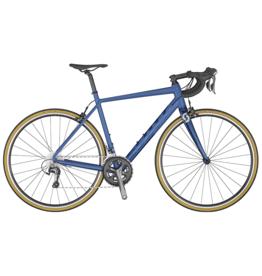 SCOTT BICYCLES SCOTT Speedster 20 - L56
