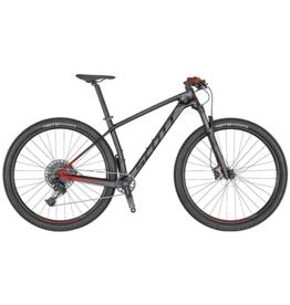 SCOTT BICYCLES SCOTT Scale 940 Medium