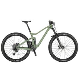 SCOTT BICYCLES SCOTT Genius 940 Medium (2021)