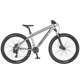 SCOTT BICYCLES SCOTT Roxter 26 disc Medium
