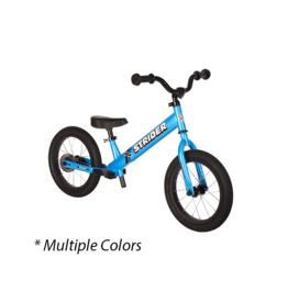 STRIDER Strider 14 Sport Kids Balance Bike - Multiple Colors