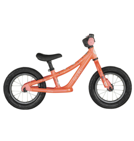SCOTT BICYCLES SCOTT Contessa Walker (2021)