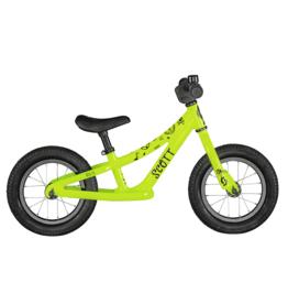SCOTT BICYCLES SCOTT Roxter Walker (2021)