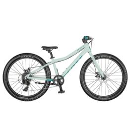 SCOTT BICYCLES SCOTT Contessa 20 rigid (2021)
