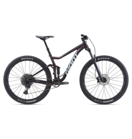 Giant GIANT Stance 29er 1 Rosewood (2021)