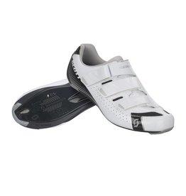 Scott Scott Road Comp Lady Shoe