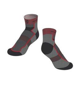 Scott Scott RC Light Socks
