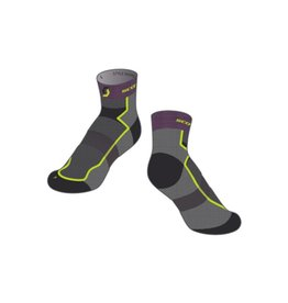 Scott RC Light Socks Womens