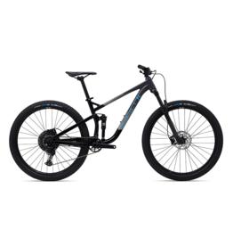 Marin Bikes MARIN Rift Zone 1 Grey/Black/Blue (2021)