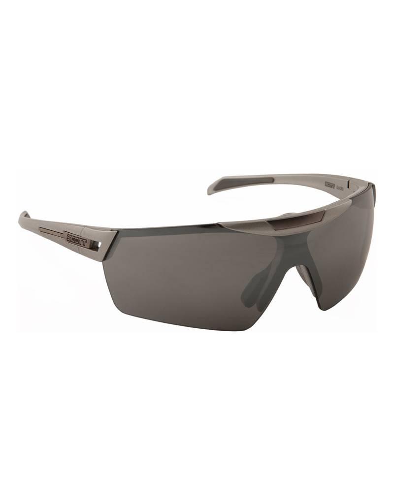Scott SCOTT Leader Sunglasses