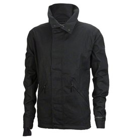 Surly Jacket: Marianas