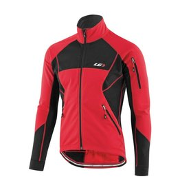 Louis Garneau Louis Garneau Enerblock 2 Cycling Jacket