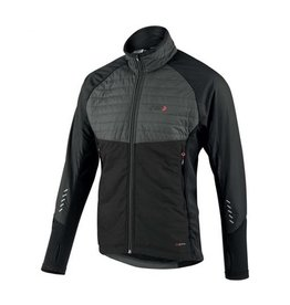 Louis Garneau Louis Garneau Cove Hybrid Men's Jacket
