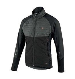 Louis Garneau Louis Garneau Cove Hybrid Men's Jacket