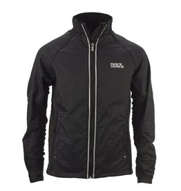 Race Face Race Face Towney Jacket
