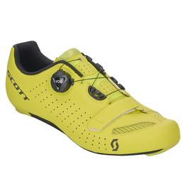 Scott Road Comp Boa sulpher yellow/black
