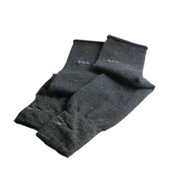 DeFeet DeFeet Armskin Merino Wool Arm Warmers SM/MD