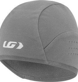 Garneau Garneau Winter Skull Cap: Black LG/XL