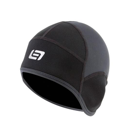 Bellwether Bellwether Coldfront Cap: Black One Size