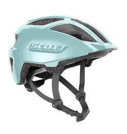SCO Helmet Spunto Junior (CPSC) Surf Blue