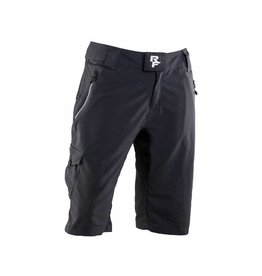 Race Face RACE FACE Stage Shorts
