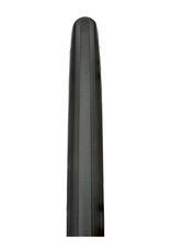 Donnelly Sports Donnelly Sports Strada LGG - 700x28, Clincher, Folding, Black, 120tpi
