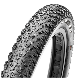 Maxxis Maxxis Chronicle 29x3.0
