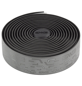 ENVE Composites ENVE Composites Handlebar Tape