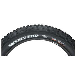 Maxxis Maxxis Minion FBR 4.8 Tire