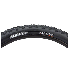 Maxxis Maxxis Ardent 29x2.25