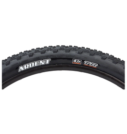 Maxxis Maxxis Ardent 27.5