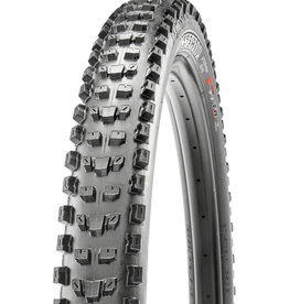 Maxxis Maxxis Dissector Tire 29x2.6