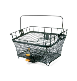 Topeak Topeak MTX Rear Basket
