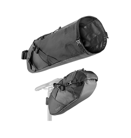 Giant Giant Scout Bikepacking Seat Bag