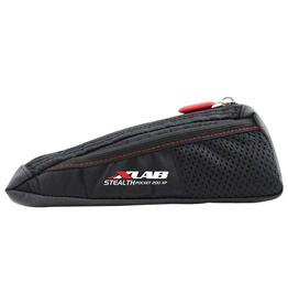 XLAB XLAB Stealth Pocket 200 XP