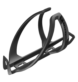 Syncros Syncros Bottle Cage Coupe Cage 2.0 Black
