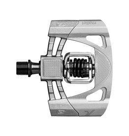 Crank Brothers Crank Brothers  Mallet 2 Pedals