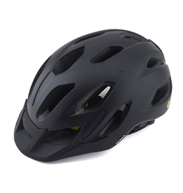 Giant GNT Compel Helmet MIPS Youth Matte Black