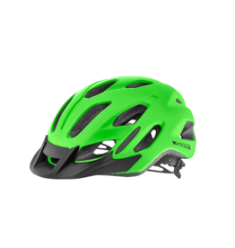 Giant GNT Compel Helmet Youth Matte ARX Green