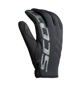 SCO Glove Neoprene XL