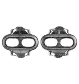 Crank Brothers Crank Brothers Cleat Standard Release: 0 Degrees of Float