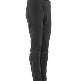 Garneau Garneau Element Women's Pants: Black LG