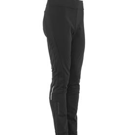 Garneau Garneau Element Men's Pants: Black 2XL